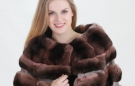 Steven Corn Furs Warehouse Sale